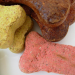 How to Make Homemade Dog Treats Recipes