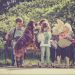 Best Dog Breeds for Family Good and Friendly with Kids